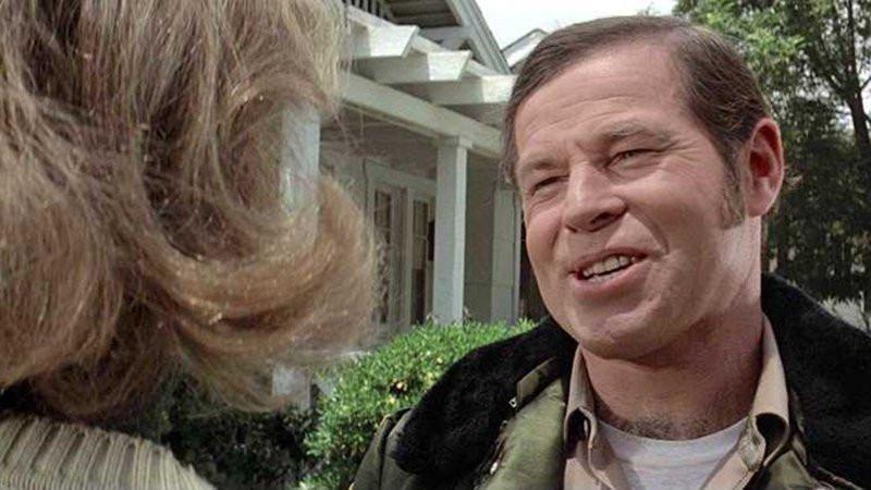 Charles Cyphers returning as Sheriff Brackett in Halloween Kills