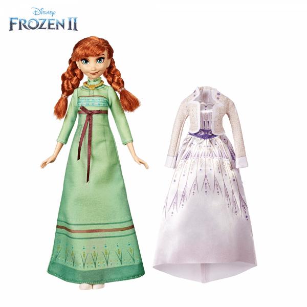 Hasbro-Frozen-2-1-600x600