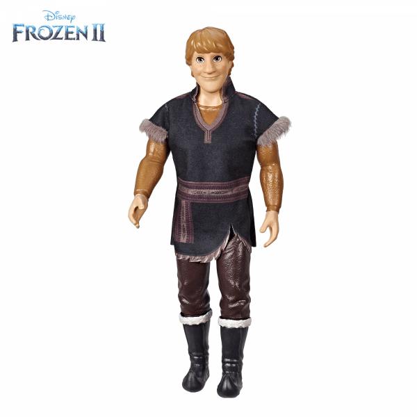 Hasbro-Frozen-2-10-600x600