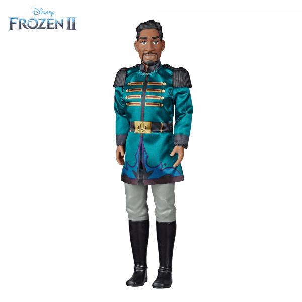Hasbro-Frozen-2-11-600x600