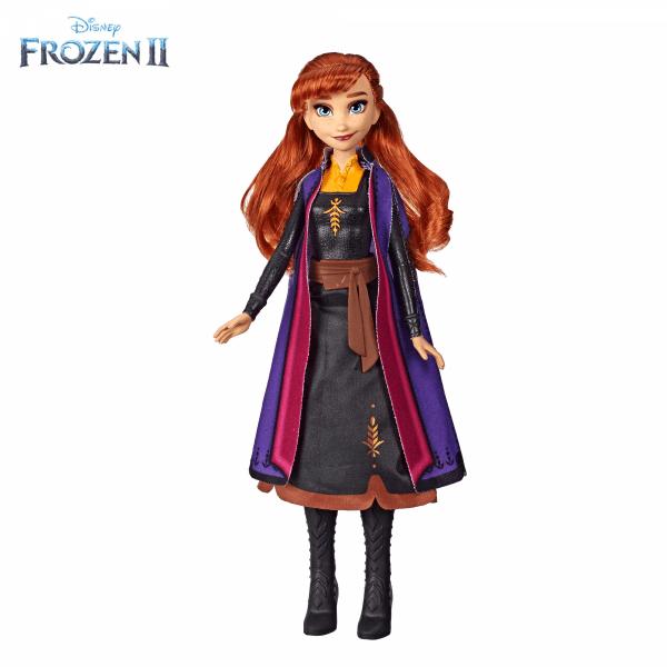 Hasbro-Frozen-2-12-600x600