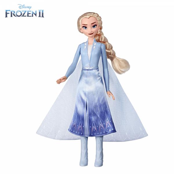 Hasbro-Frozen-2-13-600x600