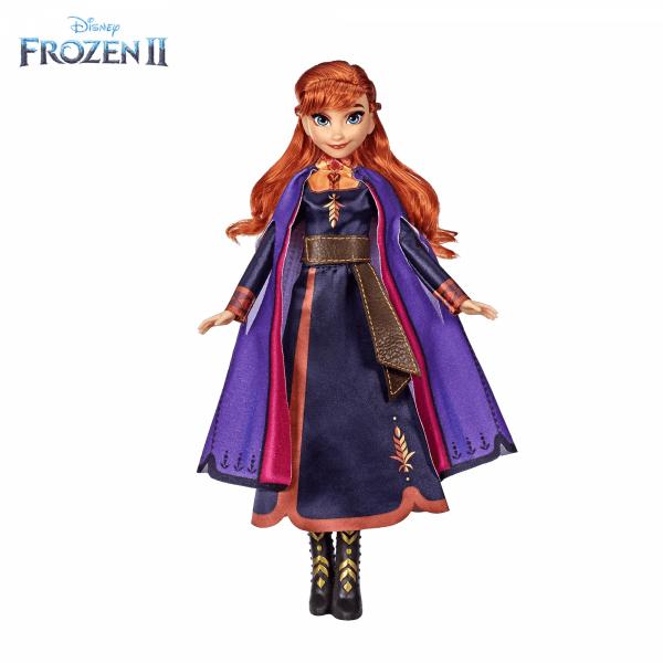 Hasbro-Frozen-2-14-600x600