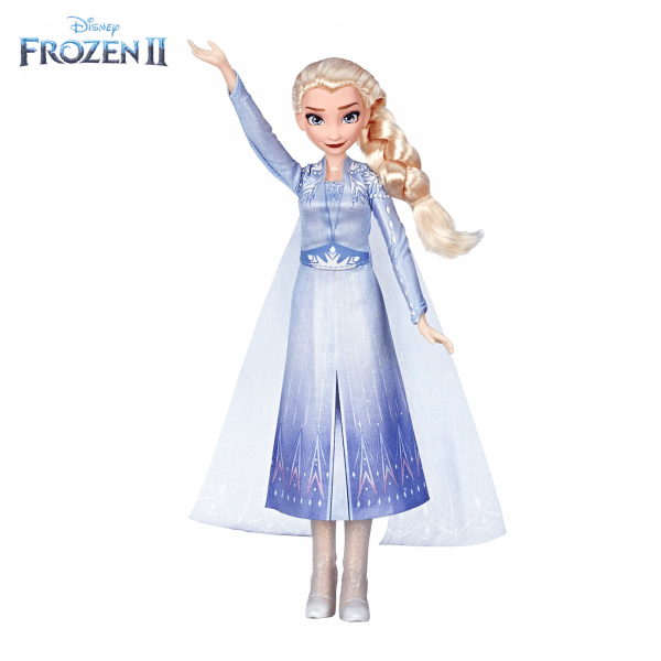 Hasbro-Frozen-2-15-600x600