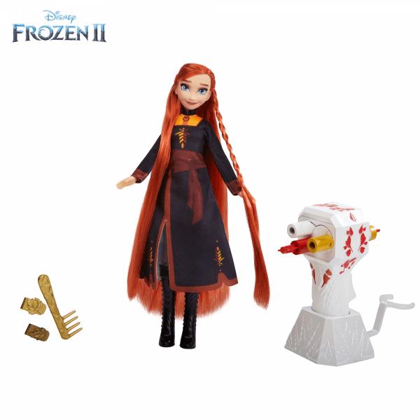 Hasbro-Frozen-2-16-600x600