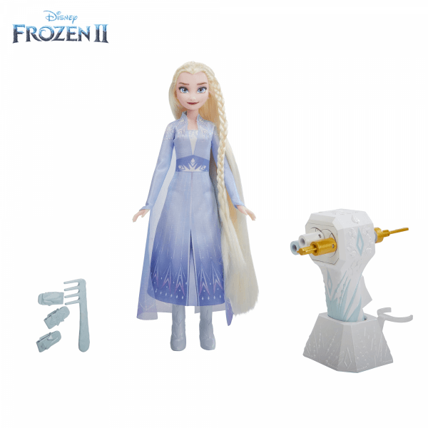 Hasbro-Frozen-2-17-600x600