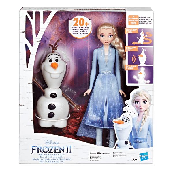 Hasbro-Frozen-2-18-600x600