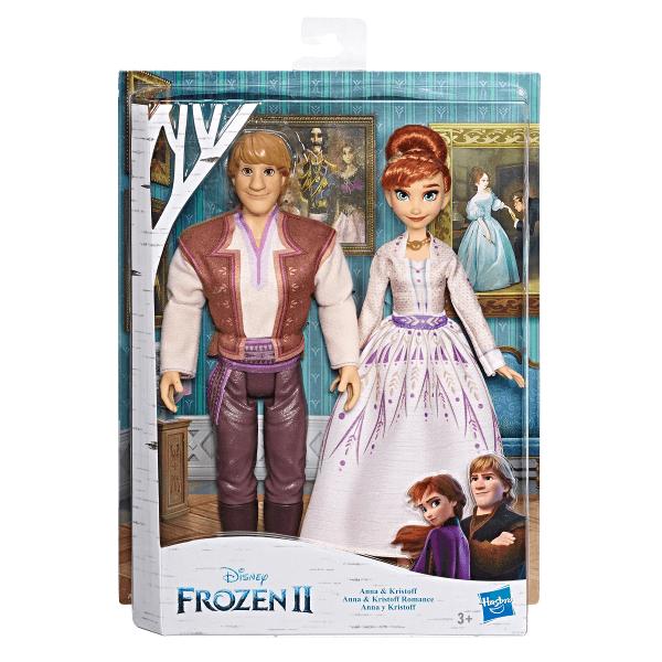 Hasbro-Frozen-2-19-600x600