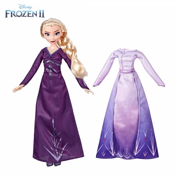 Hasbro-Frozen-2-2-600x600