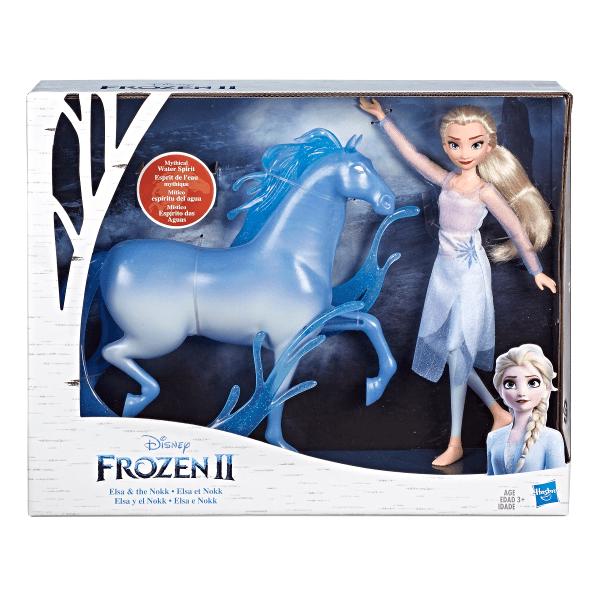 Hasbro-Frozen-2-20-600x600