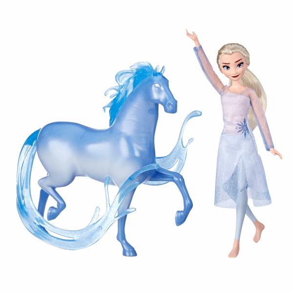 Hasbro-Frozen-2-21-600x600