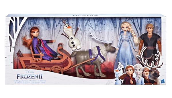 Hasbro-Frozen-2-22-600x343