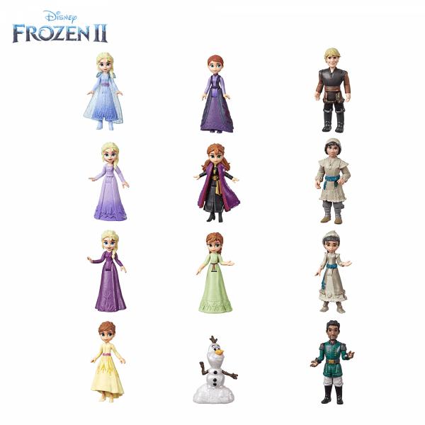 Hasbro-Frozen-2-24-600x600