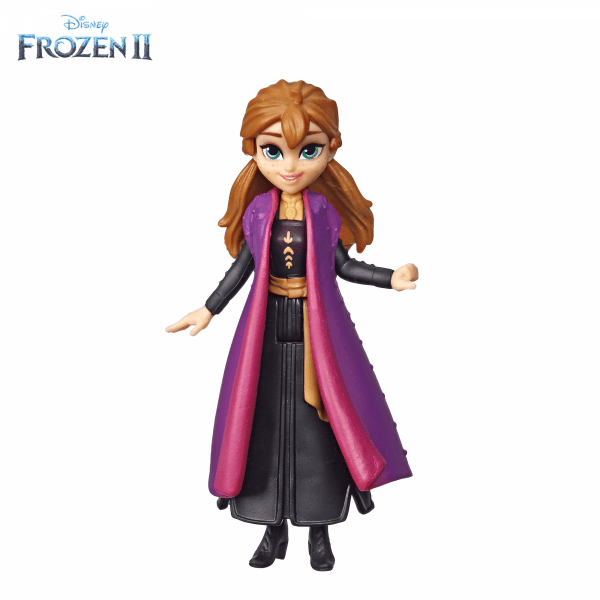 Hasbro-Frozen-2-25-600x600