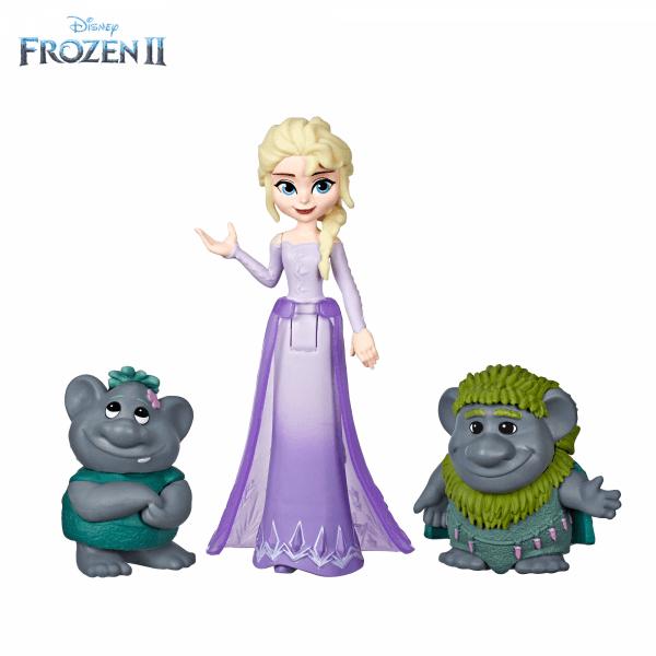 Hasbro-Frozen-2-26-600x600