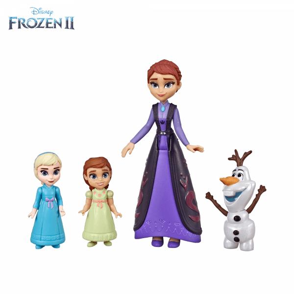 Hasbro-Frozen-2-27-600x600