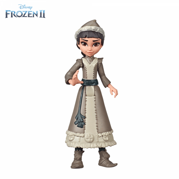 Hasbro-Frozen-2-28-600x600