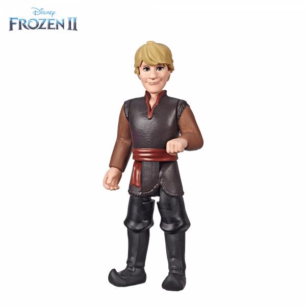 Hasbro-Frozen-2-29-600x600