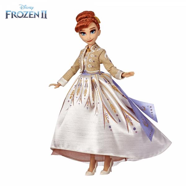 Hasbro-Frozen-2-3-600x600