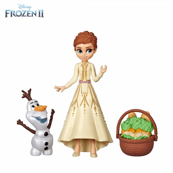 Hasbro-Frozen-2-30-600x600