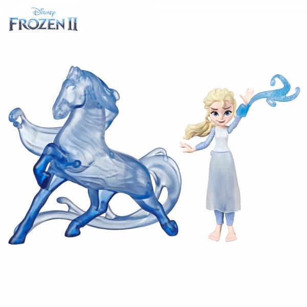 Hasbro-Frozen-2-31-600x600