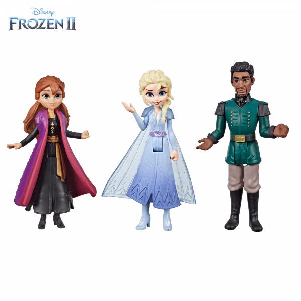 Hasbro-Frozen-2-32-600x600