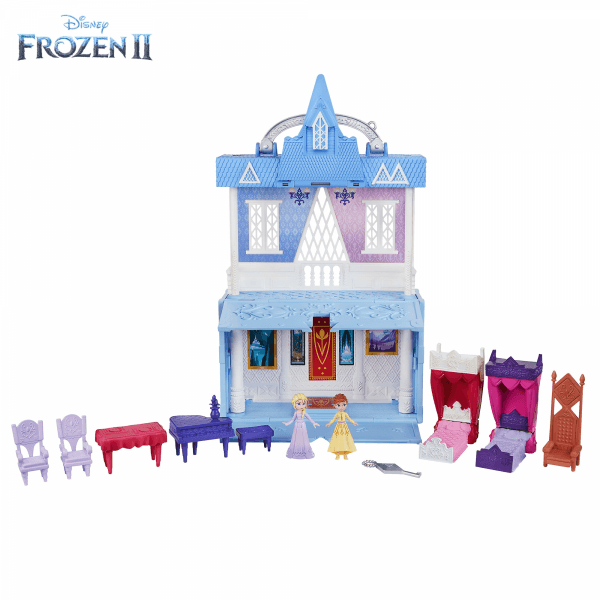 Hasbro-Frozen-2-33-600x600
