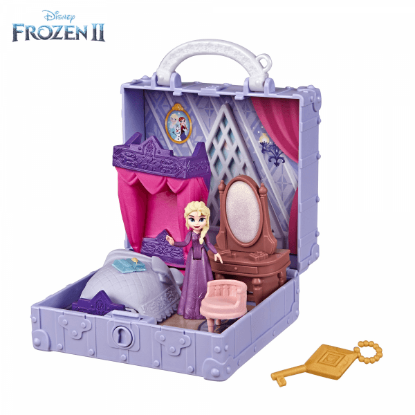 Hasbro-Frozen-2-34-600x600