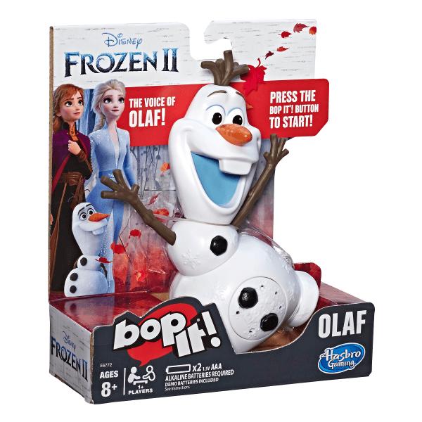 Hasbro-Frozen-2-36-600x600