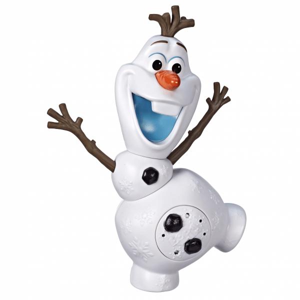 Hasbro-Frozen-2-37-600x600