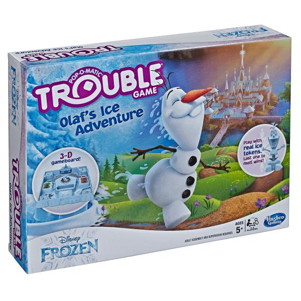 Hasbro-Frozen-2-38-600x600