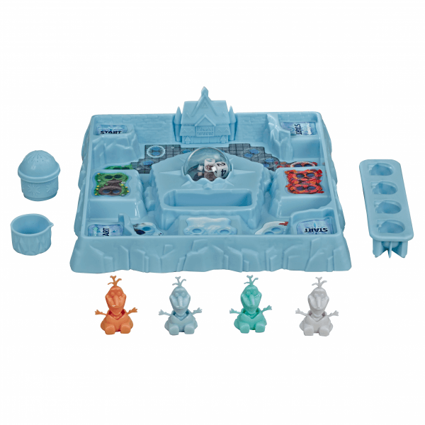 Hasbro-Frozen-2-39-600x600