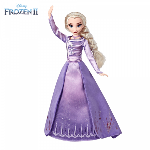 Hasbro-Frozen-2-4-600x600