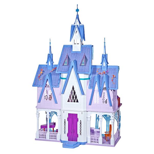 Hasbro-Frozen-2-40-600x600
