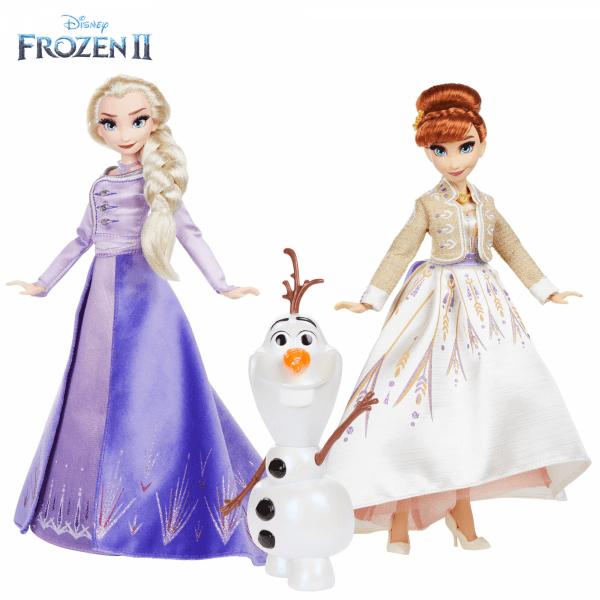 Hasbro-Frozen-2-5-600x600