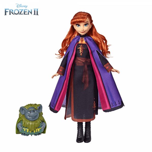 Hasbro-Frozen-2-6-600x600