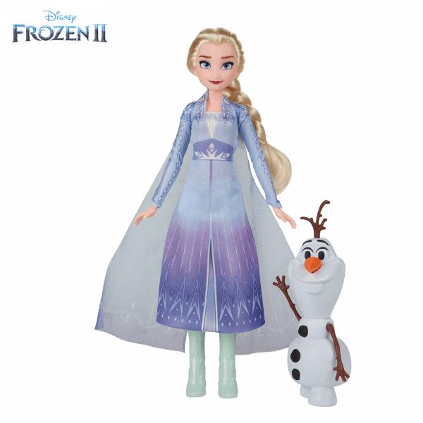 Hasbro-Frozen-2-7-600x600