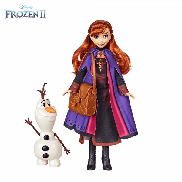 Hasbro-Frozen-2-8-600x600