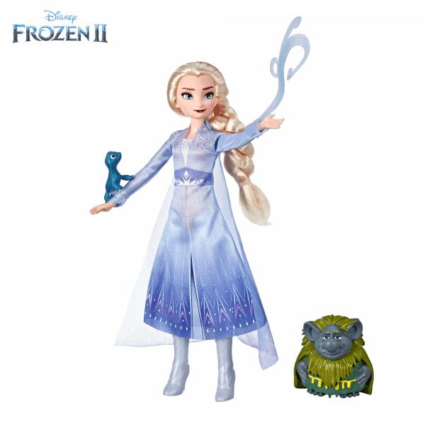 Hasbro-Frozen-2-9-600x600