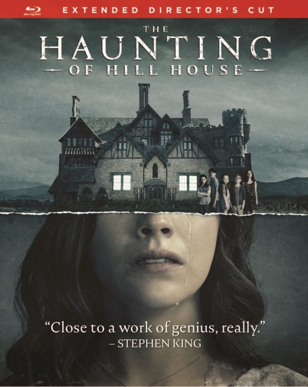 Haunting-of-Hill-House-600x754