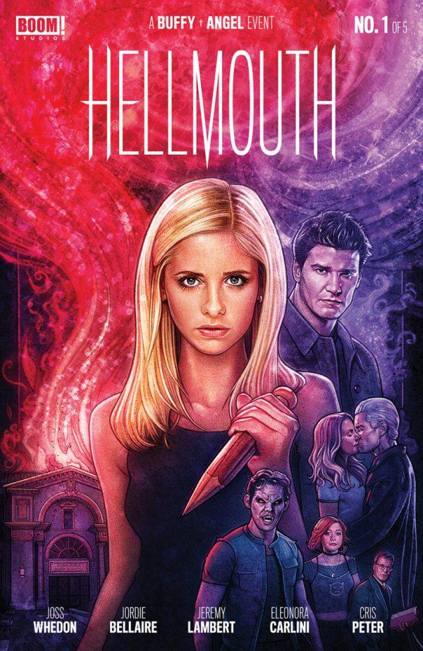 Hellmouth-1-2-600x922