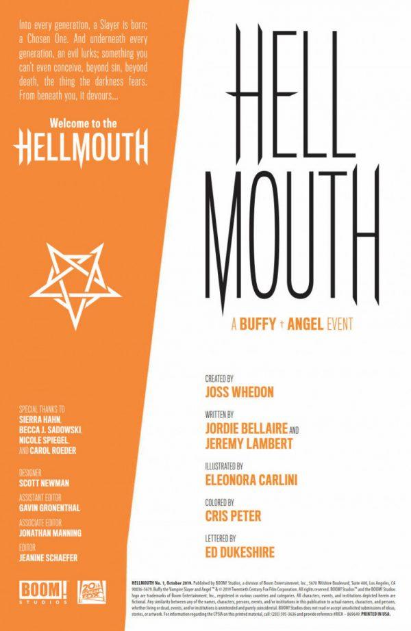 Hellmouth-1-6-600x922