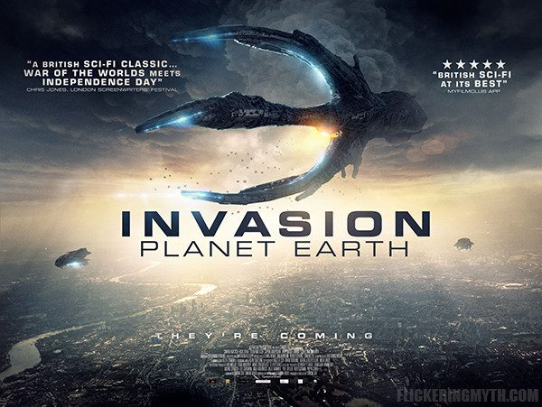 INVASION_PLANET_EARTH_QUAD_V62-600x451