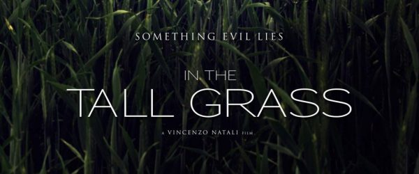 In-the-Tall-Grass-poster-Edited-1030x430-600x250