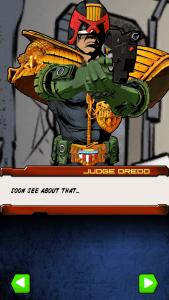 JDCF_Screenshot_crimefile_03-169x300