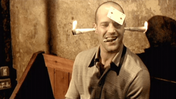Jason-Statham-in-Lock-Stock-and-Two-Smoking-Barrels-600x338