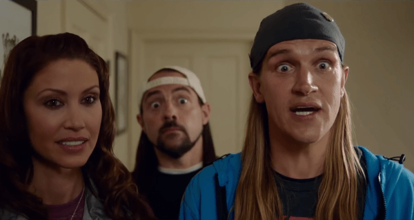 Jay-and-Silent-Bob-Reboot-2019-Exclusive-Clip-Jays-Love-Child-0-20-screenshot-1-600x320