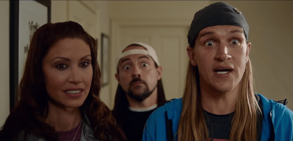 Jay-and-Silent-Bob-Reboot-2019-Exclusive-Clip-Jays-Love-Child-0-20-screenshot-600x290