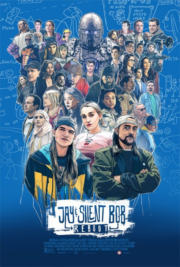 Jay-and-Silent-Bob-Reboot-poster-600x889