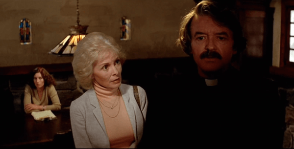 John-Carpenters-The-Fog-Trailer-HD-1980-1-5-screenshot-600x305
